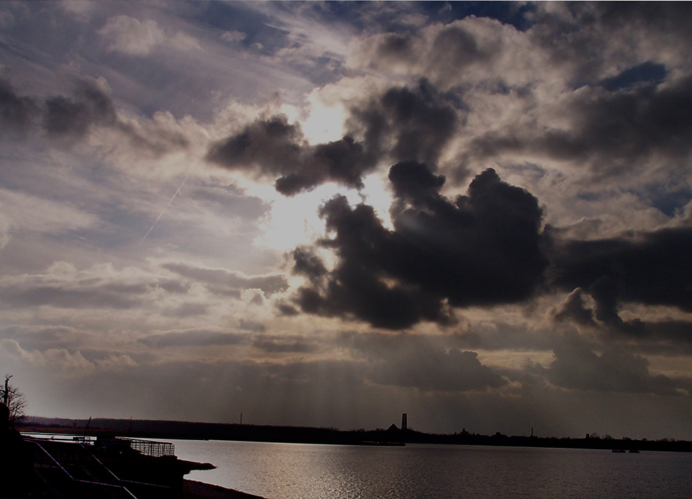 Cossi_Wolken